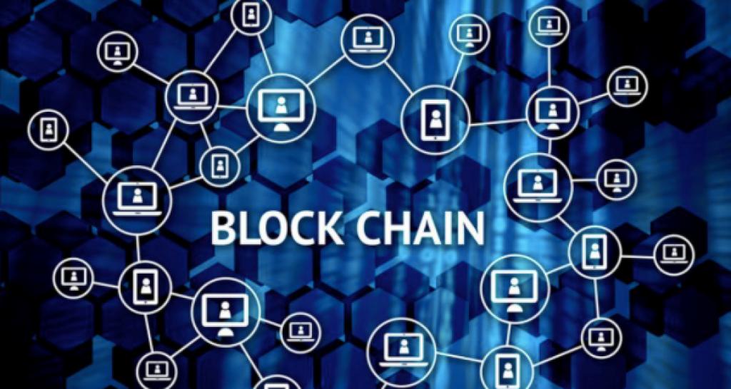 Блокчейн для бизнеса и потребителей – выгодное вложение в будущее