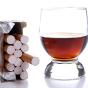 Харьковская область: детенизация рынка алкоголя и табака «вернула» в казну миллионы гривен