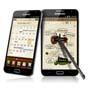 Samsung хочет запатентовать биометрическую камеру