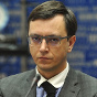 Омелян анонсировал, как будет наказывать перевозчиков-нелегалов