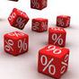 Закон о защите прав кредиторов поможет восстановить кредитование — эксперт