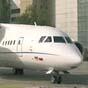 В РФ рассказали о планах замены украинских самолетов