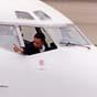 В Boeing спрогнозировали рост спроса на пилотов в ближайшие 20 лет