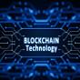 Южная Корея легитимизирует блокчейн-индустрию