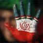 Иран создает собственную криптовалюту для уклонения от санкций США