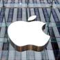 Apple патентует новый тип сканера отпечатков пальцев в дисплее
