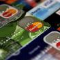 НБУ: украинцы осваивают бесконтактную оплату