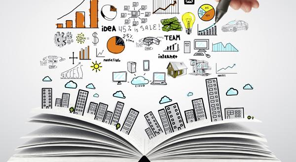 Як сласти бізнес-план для вітчизняного інвестора