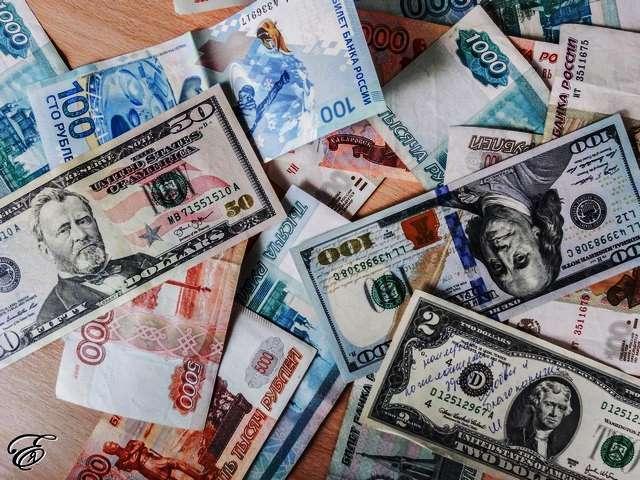 Кредит онлайн: быстрое решение финансовых вопросов