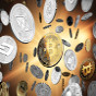 Binance LCX запускает криптовалютный обменник с фиатными валютами