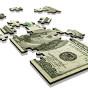 За пять лет Украина должна выплатить $33 миллиарда внешних долгов - Гройсман