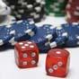 На Мальте подросток украл €250 тыс. из интернет-казино
