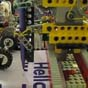 Конструкторы Lego будут производить из биопластика из сахарного тростника
