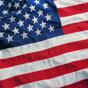 В этом году США предоставили Украине поддержку на 620 млн долларов
