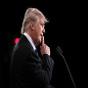 США направят полученные от пошлин средства на погашение госдолга в $21 трлн