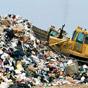 В Каменце-Подольском электричество из мусора начала давать биогазовая установка