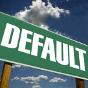 Чтобы не допустить дефолта, Украине придется делать новые долги