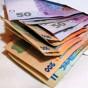 В Украине разоблачили 9 тыс. нелегальных предпринимателей