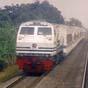 «Одесская железная дорога» до конца года потратит на строительные работы 18 миллионов