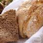 Названы регионы с самыми высокими ценами на хлеб