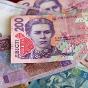 В Кабмине рассказали, сколько украинцев зарабатывает больше 10 тыс.грн