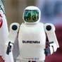 Более 6 миллионов рабочих в Великобритании боятся, что их заменят роботы — опрос