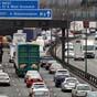 У Мининфраструктуры хотят серьезных штрафов для фур, которые разрушают дороги