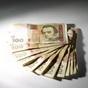 Минфин в рамках погашения госдолга за первое полугодие выплатил 104 млрд грн