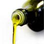 В Украине подорожало подсолнечное масло