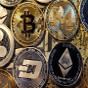 Криптовалюту в Украине хотят признать финансовым инструментом
