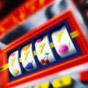 Лукашенко разрешил онлайн-казино в Беларуси