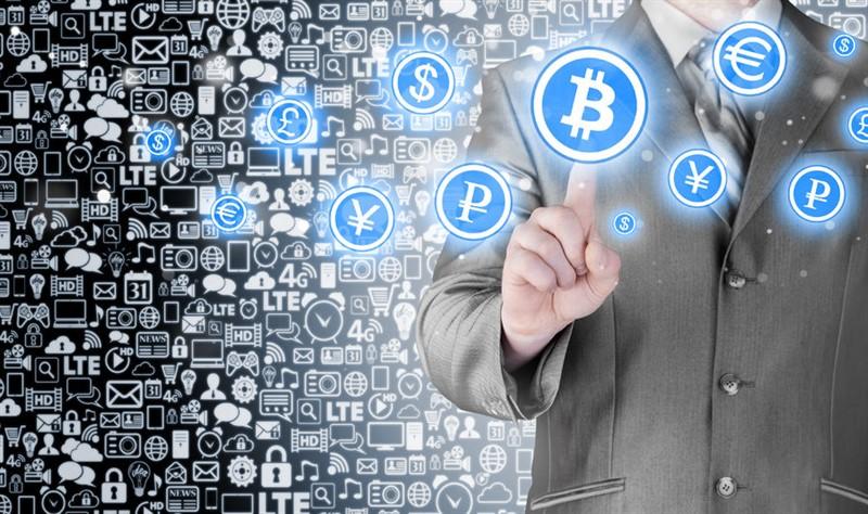 Блог про инвестиции, бизнес и криптовалюту