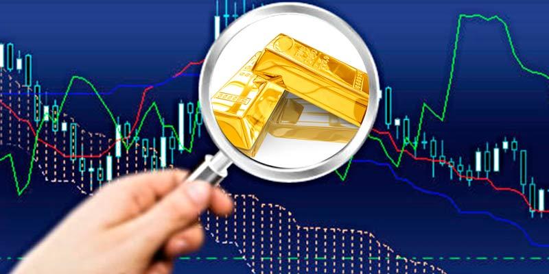 Торговые стратегии бинарных опционов