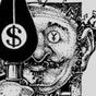 День финансов, 23 августа: про независимость от колебаний курса, формулы «Роттердам+» и газа РФ