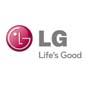 LG выпустила первый в мире OLED-телевизор с 8K
