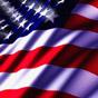 США планируют к 2020 году создать министерство для космических сил