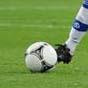 Динамо заработает более 30 млн евро в случае выхода в основной раунд Лиги чемпионов