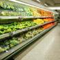 Налоговая выявила «схему» в одной из крупнейших сетей супермаркетов