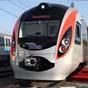 До осени «Укрзализныця» поделит поезда на классы