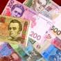 75% украинских заробитчан в Польше получают больше 19 тысяч гривен