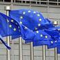 Названо условие присоединения Украины к транснациональным дорогам ЕС