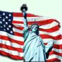 Долги населения США достигли рекорда