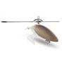 Япония намерена использовать дроны для доставки грузов в отдаленные районы