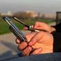 Россиян переведут на новые SIM-карты для исполнения «закона Яровой»