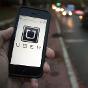 Uber разделит расходы на частную поездку и служебную командировку при помощи машинного обучения