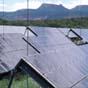 К 2045 году Калифорния намерена производить 100% «зеленой» энергии