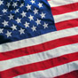 США планируют ужесточить условия выдачи грин-кард и виз