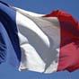 Франция планирует потратить 3,6 млрд евро на обновление военных спутников