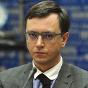 Суд запретил Омеляну выезжать из Украины