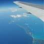 Дубайская авиакомпания поднимает цены на рейсы из Украины